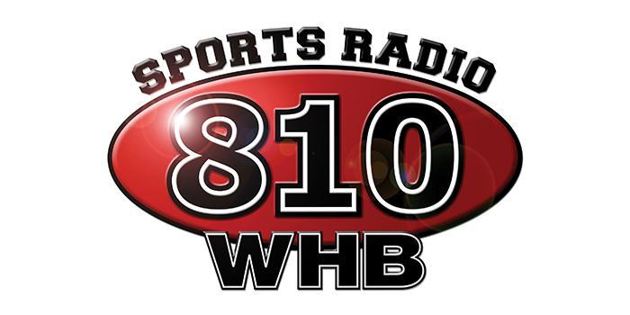 810SportsRadio
