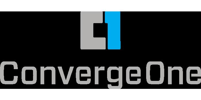 ConvergeOne