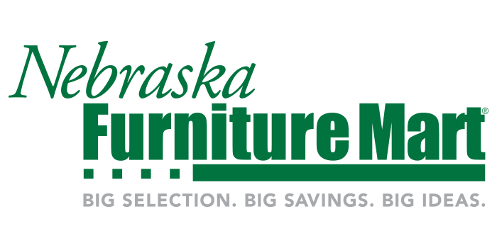 NebraskaFurnitureMart