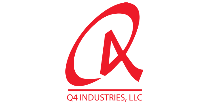 Q4Industries