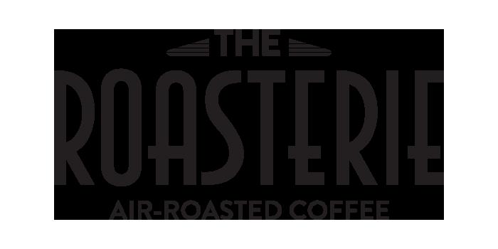 TheRoasterie