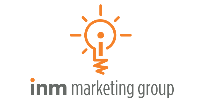 inmMarketingGroup