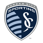 Sporting KC Corporate Partnerships