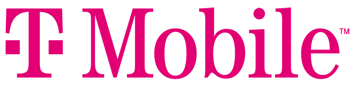 T-Mobile_New_Logo_Primary_RGB_M-on-W_Transparent