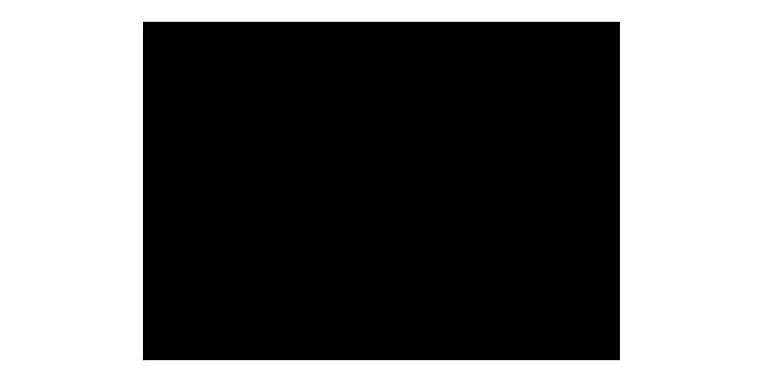SeatGeek-PartnerPage-1
